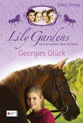 Lily Gardens - Georgies Glück