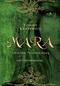 Mara und der Feuerbringer - Götterdämmerung