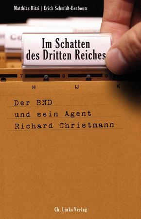 Im Schatten des Dritten Reiches