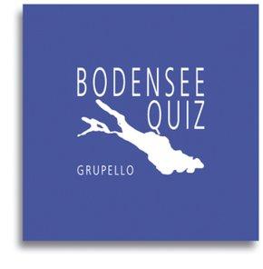 Bodensee-Quiz (Spiel)