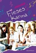 Fieses Karma