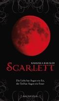Scarlett - Die Liebe hat Aug