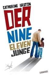 Bruton, Der Nine-Eleven-Junge