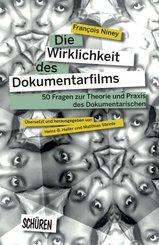 Die Wirklichkeit des Dokumentarfilms