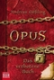Opus - Das verbotene Buch