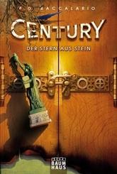 Century - Der Stern aus Stein