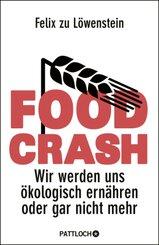 Food Crash