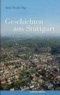 Geschichten aus Stuttgart