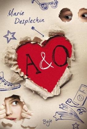 A & O