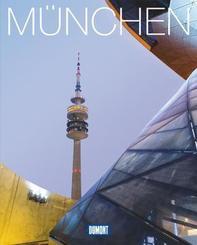 DuMont Bildband München
