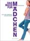 Hirscher, Das Buch für Mädchen