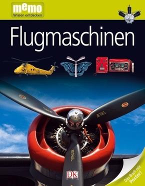 Flugmaschinen