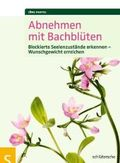 Abnehmen mit Bachblüten