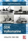 DDR Volksmarine