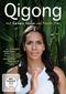 Qigong mit Barbara Becker und Master Peng, 1 DVD