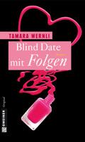 Blind Date mit Folgen