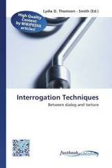 Interrogation Techniques