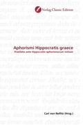 Aphorismi Hippocratis graece