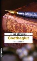 Goetheglut