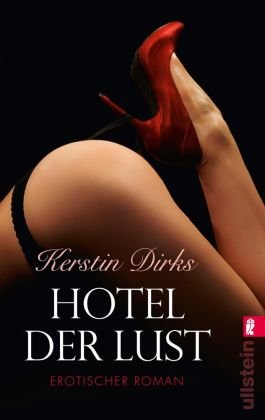 Hotel der Lust