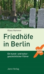 Friedhöfe in Berlin
