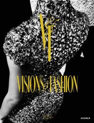 Visions & Fashion