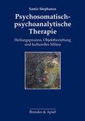 Psychosomatisch-psychoanalyt
