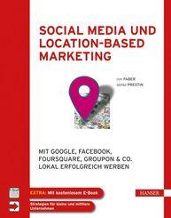 Social Media und Location-based Marketing