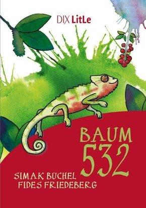 Baum 532