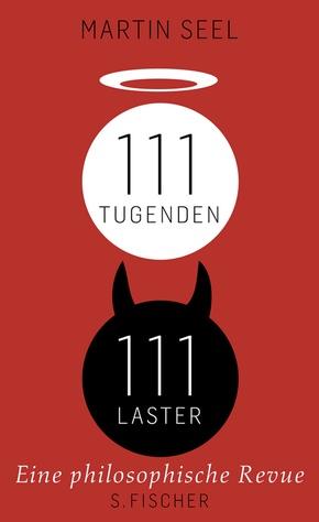 111 Tugenden, 111 Laster