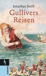 Gullivers Reisen