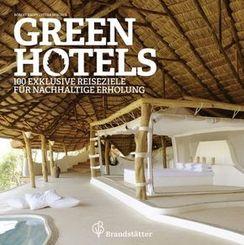 Green Hotels