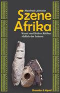 Szene Afrika