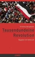 Tausendundeine Revolution