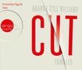 Cut, 6 Audio-CDs