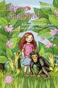 Liliane Susewind, Schimpansen macht man nicht zum Affen
