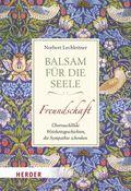 Balsam für die Seele: Freundschaft