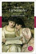 Deutsche Liebeslieder
