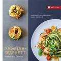 Gemüse-Spaghetti