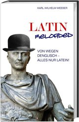 Latin Reloaded