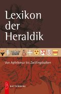 Lexikon der Heraldik