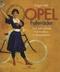 Opel Fahrräder