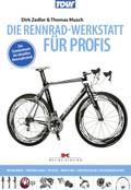 Die Rennrad-Werkstatt für Profis