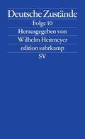Deutsche Zustände - Folge.10