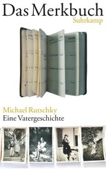 Das Merkbuch