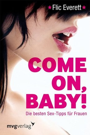 Come on, Baby!