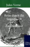 Reise durch die Sonnenwelt - Bd.2