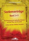 Seelenverträge - Bd.2&3