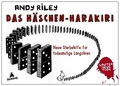 Das Häschen-Harakiri