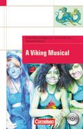 A Viking Musical, m. Audio-CD